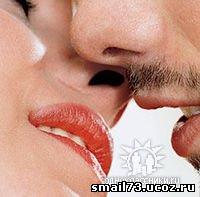 Бросить курить лучший способ